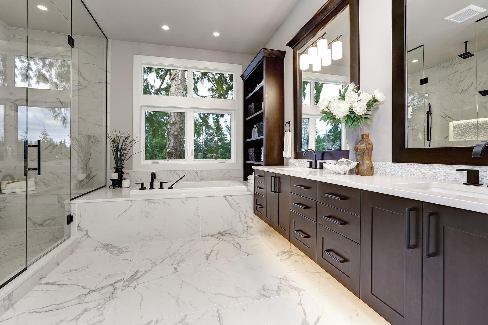 bathroom remodel bg