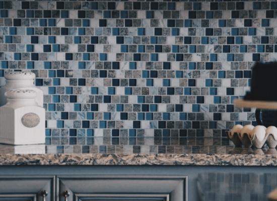 Trevi Fountain 1x1 Offset