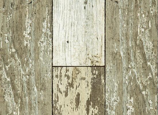 Bull Barn Oak