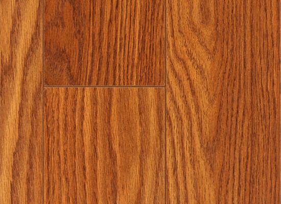Butterscotch Oak