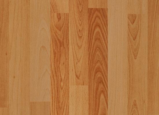 Multistrip Oak