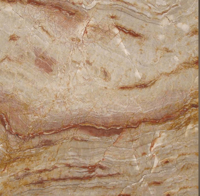Onxy Bamboo Quartzite