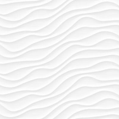 Wave Whitew