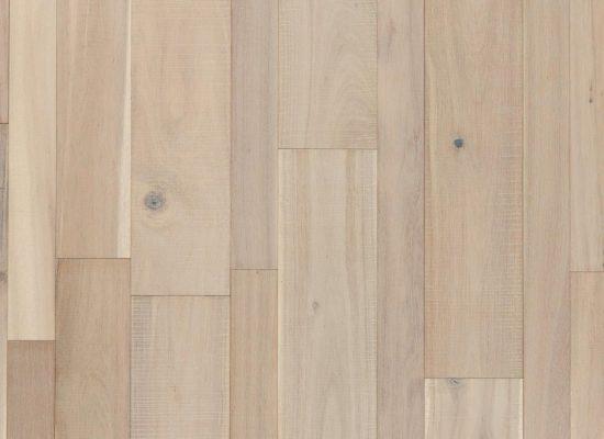 Seashell Acacia Solid Hardwood