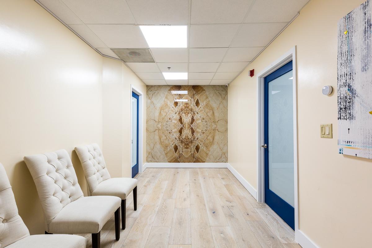 Large Format Porcelain Wall Tile 4