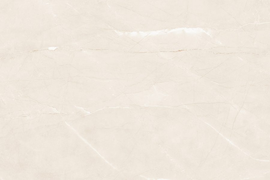 Armani Crema Porcelain Countertop