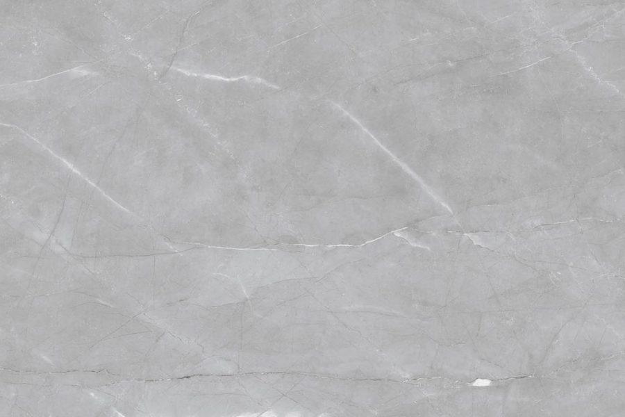 Armani Grey Porcelain Floor Tile