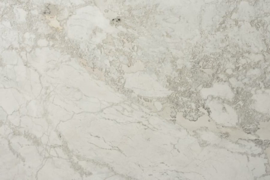 Calacatta PR Marble