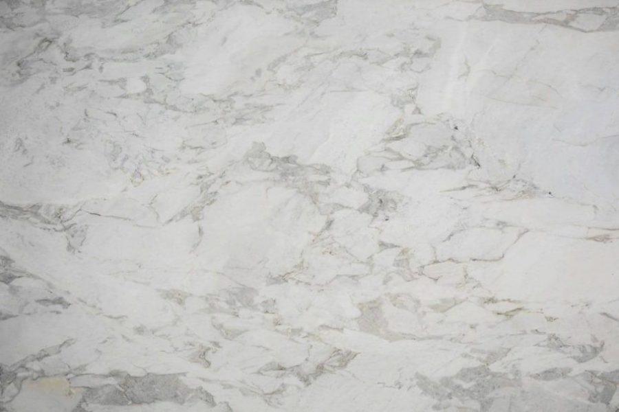 Matarazzo Marble