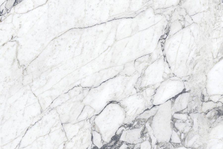 Porcelain Slab Grey White