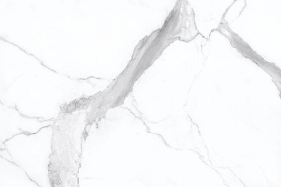 Porcelain Slab Statuario SideA
