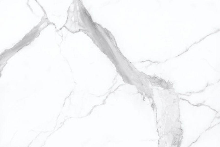 Porcelain Slab Statuario SideB