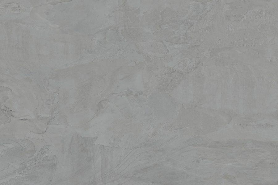 Rock Grey Porcelaine Countertop